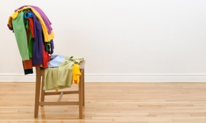 clothes_p