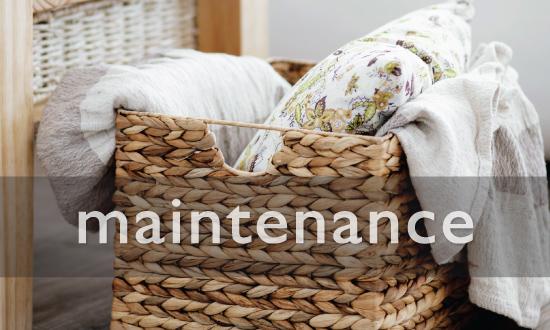 Maintenance2