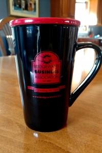 mug, drinkware,